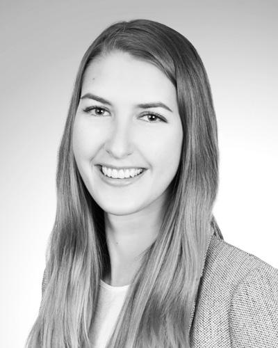 Beatrice Nolte, infas 360 GmbH