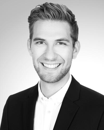Matthias Sell, infas 360 GmbH