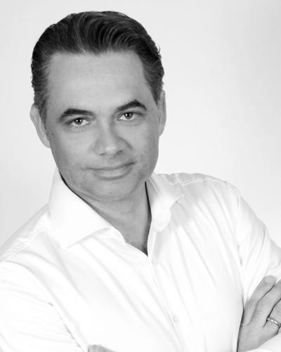 Michael Herter, infas 360 GmbH